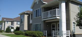 one bedroom apartments in st paul mn kaposia terrace 2 3 bedroom apartments in south st paul mn