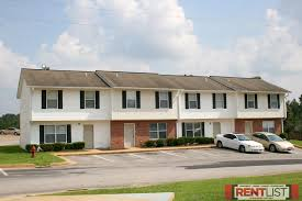 one bedroom apartments in oxford ms estates affordable apartments in oxford mississippi rent list
