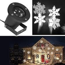 best 20 outdoor christmas light projector ideas on pinterest