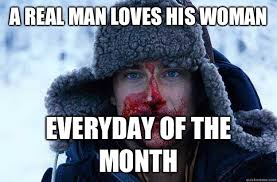 bear grylls blood face memes quickmeme