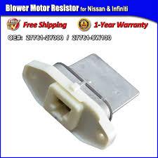 nissan altima oxygen sensor popular 2001 nissan altima buy cheap 2001 nissan altima lots from
