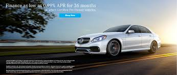 mercedes benz mercedes benz of milwaukee north wi luxury auto dealership