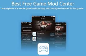 x mod game download free download and install xmodgames on ios without jailbreak