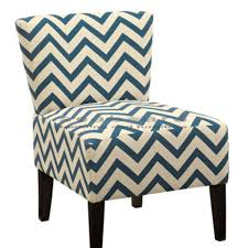 Chevron Accent Chair Ravity Chevron Accent Chair By 4630260 On Sale Now