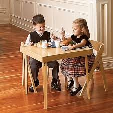 17 best folding chairs images on pinterest folding chairs