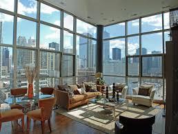 fresh corner window treatments 2377