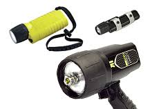 best primary dive light how to select a dive light underwater kinetics