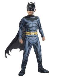 Boys Batman Halloween Costume Batman Costumes Kids U0026 Adults Shop Wholesale Prices