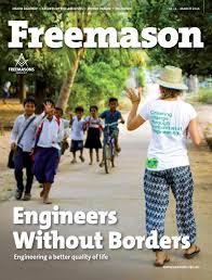 freemason nsw u0026 act march 2016 by apm graphics management issuu