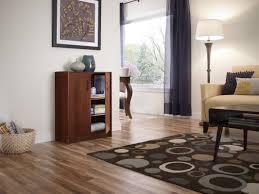Interior Room Doors Closetmaid Storage 2 Door Accent Cabinet U0026 Reviews Wayfair