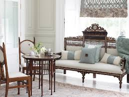 Arts And Crafts Furniture Designers Arts And Crafts Furniture Homes And Antiques