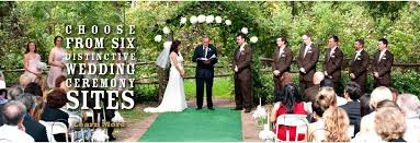 Outdoor Wedding Venues San Antonio Texas Wedding Venues Rio Cibolo Ranch