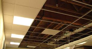 great photo drop ceiling tiles 2x4 miraculous off white ceiling