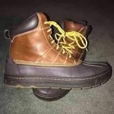 s boots in size 12 s nike woodside acg boots size 12 ebay