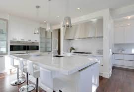 flourish skinny cabinet organizer tags kitchen cabinet storage