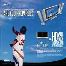 sony tv with home theater system download free pdf for sony dav fr10w home theater manual
