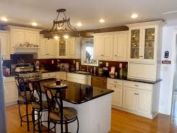 traditional cabinets jersey kitchen renovation