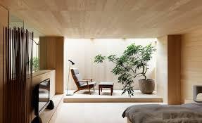 20 fresh patio design ideas