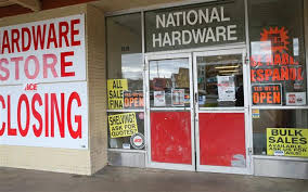 ace hardware annual report south side national ace hardware store set for january closing