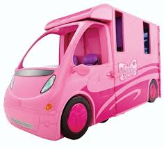 popular girls toys toys model ideas