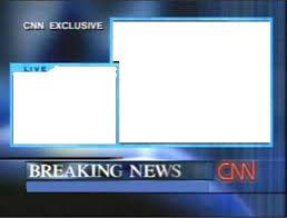 Breaking News Meme Generator - breaking news parodies know your meme