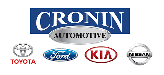 lexus richmond staff meet the staff cronin auto group