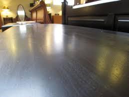 100 ballard design coupon ballard designs rug gray indoor ballard designs review sofas center zuo twineeper sofa chair ballard designs bar cart with regard to