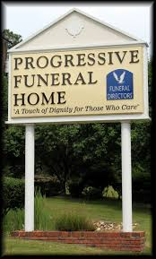 funeral homes in chicago progressive funeral home home