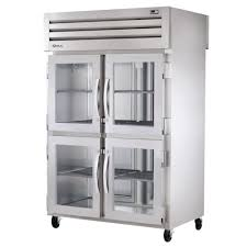Glass Refrigerator Doors by Restaurant And Bar Supply Products Helblings Restaurant Supply