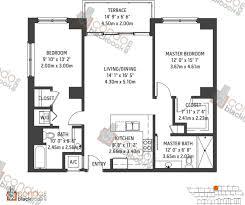 search midblock condominium condos for sale and rent in midtown