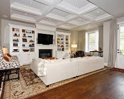 Bookcase Fireplace Designs 20 Best Wall Units With Fireplace Images On Pinterest Fireplace
