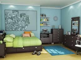 Inexpensive Queen Bedroom Set Bedroom Sets Amazing Bedroom Sets For Cheap Cheap Queen