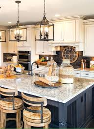 Farmhouse Kitchen Island Lighting Wonderful Farmhouse Kitchen Lighting Size Of Pendant Lights