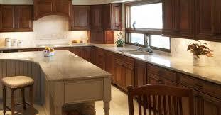 alder wood kitchen cabinets reviews custom kitchen cabinets lifetime warranty custom sizes