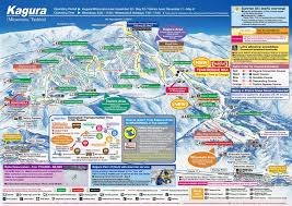 Colorado Ski Resort Map by Southern Colorado Ski Resorts Map Travel Pictures