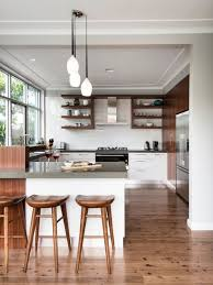 ideas kitchen 75 trendy kitchen design ideas renovations photos design ideas
