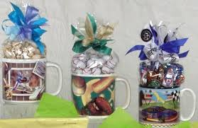 sports gift baskets cookiefrontier golf sports gift baskets