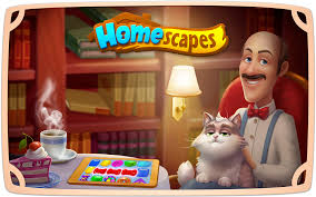 amazon com homescapes appstore for android