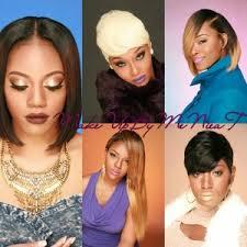 makeup artist in top makeup artists in pensacola fl gigsalad