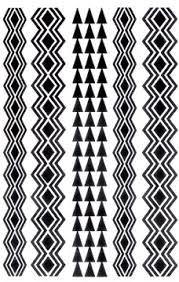 hawaii pattern meaning hawaiian tattoos tatring