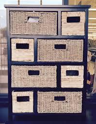 craftroom organization archives craft storage ideas