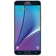 how much is an iphone 5s on amazon on black friday amazon com samsung n920c factory unlocked gsm galaxy note 5 32gb