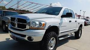 dodge ram birmingham al used dodge ram 2500 trucks for sale in birmingham al
