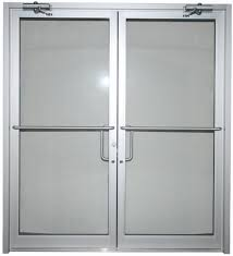 priceless double doors exterior incredible double doors with glass