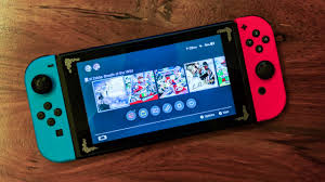 nintendo switch and accessories guide what to get with this