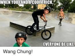 Bmx Memes - vital bmx memes memes pics 2018