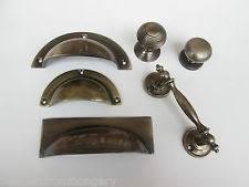 cupboard knobs drawer handles ebay
