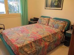 Three Bedrooms Tourist Rent Three Bedrooms Apartment Close To The Sea Girona Alt