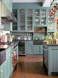 Crackle Kitchen Cabinets Dream Kitchens Recipes Just 4u