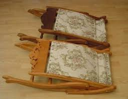 Folding Rocking Chair 50 Years Of Procrastination Folding Rocking Chair By Chips